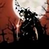 Spiritlaw's avatar
