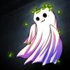 Spiritleaf7's avatar