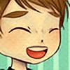 Spiritless19's avatar
