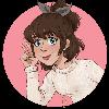 SpiritLeTitan's avatar