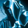 spiritlit's avatar