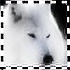 Spiritlobo's avatar