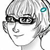 spiritmoney's avatar