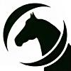 spiritmoni's avatar