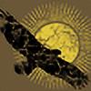 Spiritmustwander's avatar