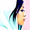 SpiritOasis's avatar