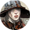 spiritofcompassion's avatar