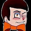 SpiritoFelidae's avatar