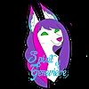 SpiritOfGenevieve's avatar