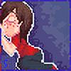 SpiritOfHinamori's avatar