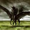 Spiritofmustangs3's avatar