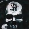SpiritOfOrigin's avatar