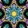 spiritofpikachu's avatar