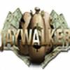 spiritofslumber's avatar