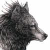 SpiritOfTheFire's avatar