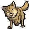 SpiritOfTheLeo's avatar