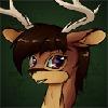 SpiritofthwWolf's avatar