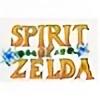 SpiritOfZelda's avatar