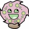 Spiritomb1231's avatar