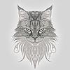 SpiritOTheWind's avatar