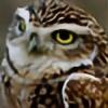 SpiritOwl's avatar