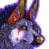 SpiritPaintedWolf's avatar