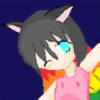 spiritpenguin97's avatar