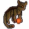 Spiritpie's avatar