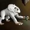 SpiritPolar's avatar