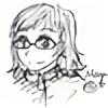 SpiritPuzzleshipper's avatar