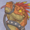 spiritraptor's avatar