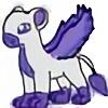 SpiritRavenFeather's avatar