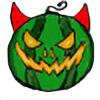 SPIRITRAY76's avatar