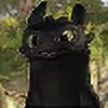 spiritrider08's avatar