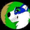 SpiritRoseWolf's avatar