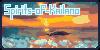 Spirits-of-Kailano's avatar