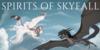 Spirits-Of-Skyfall's avatar