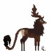 Spirits-Rain's avatar