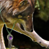 spirits-sigh's avatar