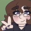 SpiritScribbler's avatar