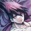 spiritsent's avatar