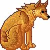 spiritshade's avatar