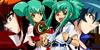 Spiritship-Family-FC's avatar