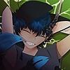 spiritskittles's avatar