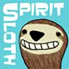 spiritsloth's avatar