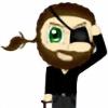 SpiritsNight's avatar