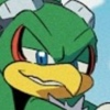 SpiritSoda's avatar