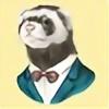 SpiritsOfDragons's avatar