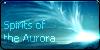 SpiritsoftheAurora's avatar