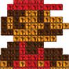 SpiritsOfTheNight's avatar